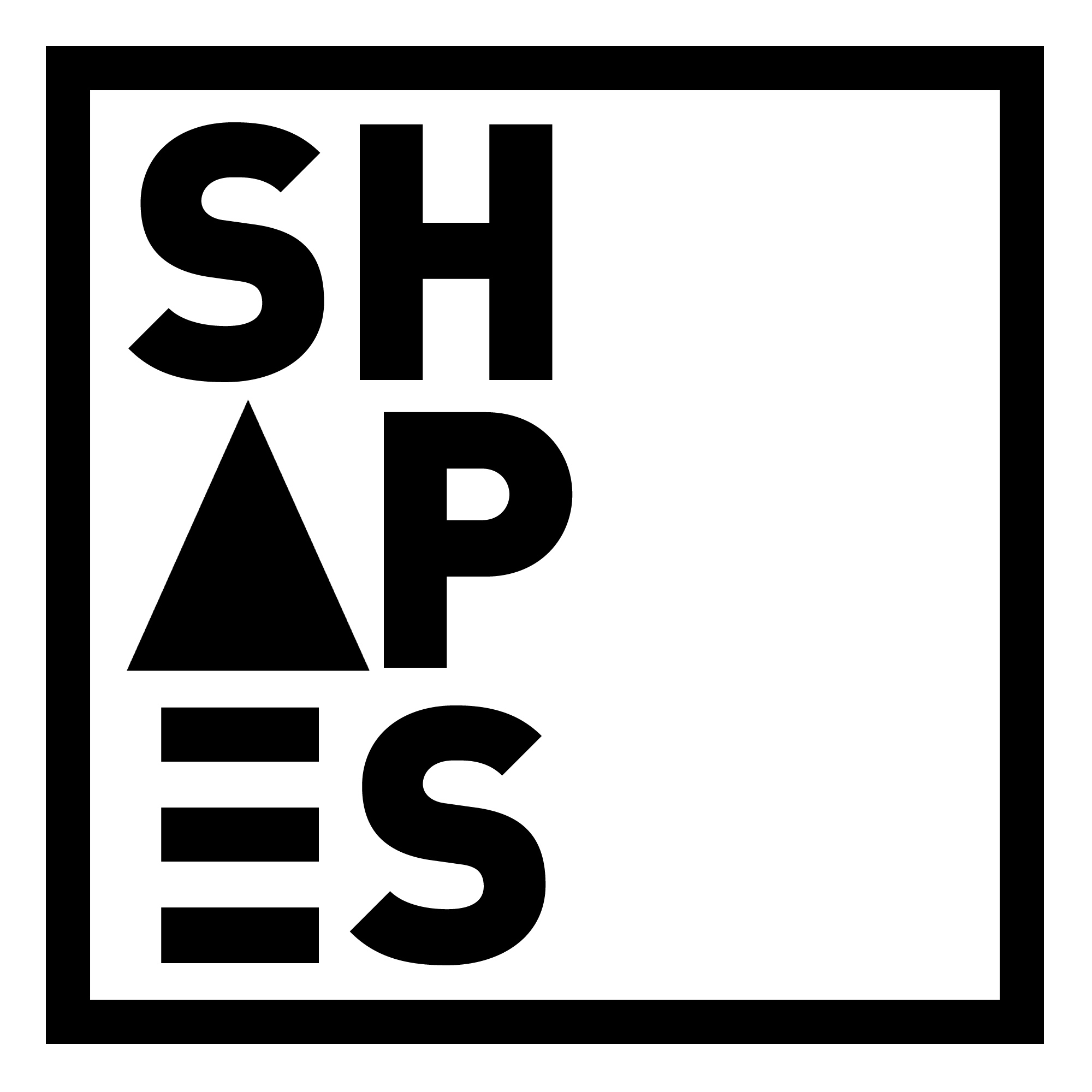 SHAPES LOGO VARIED[2]