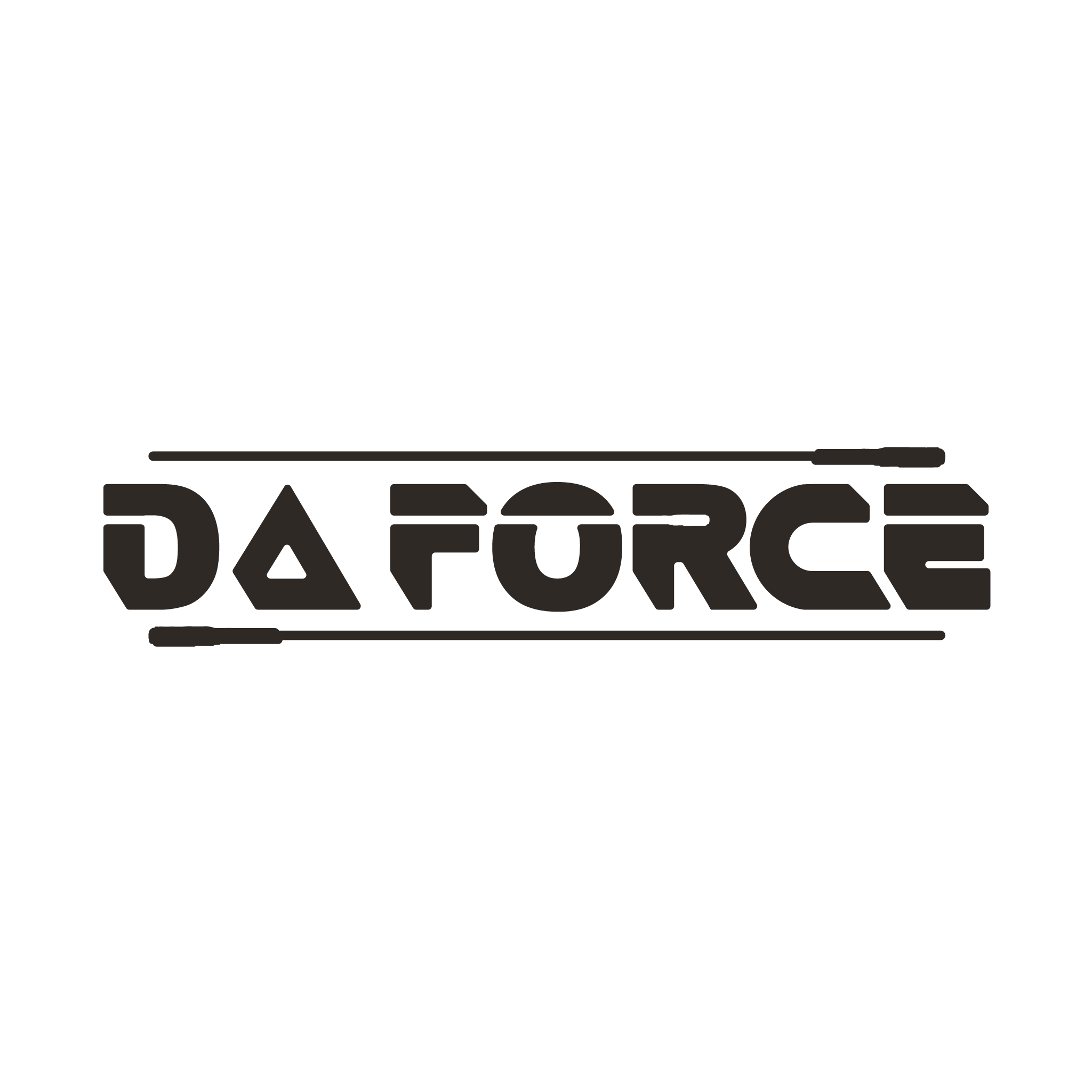 DaFORCE-logo_1
